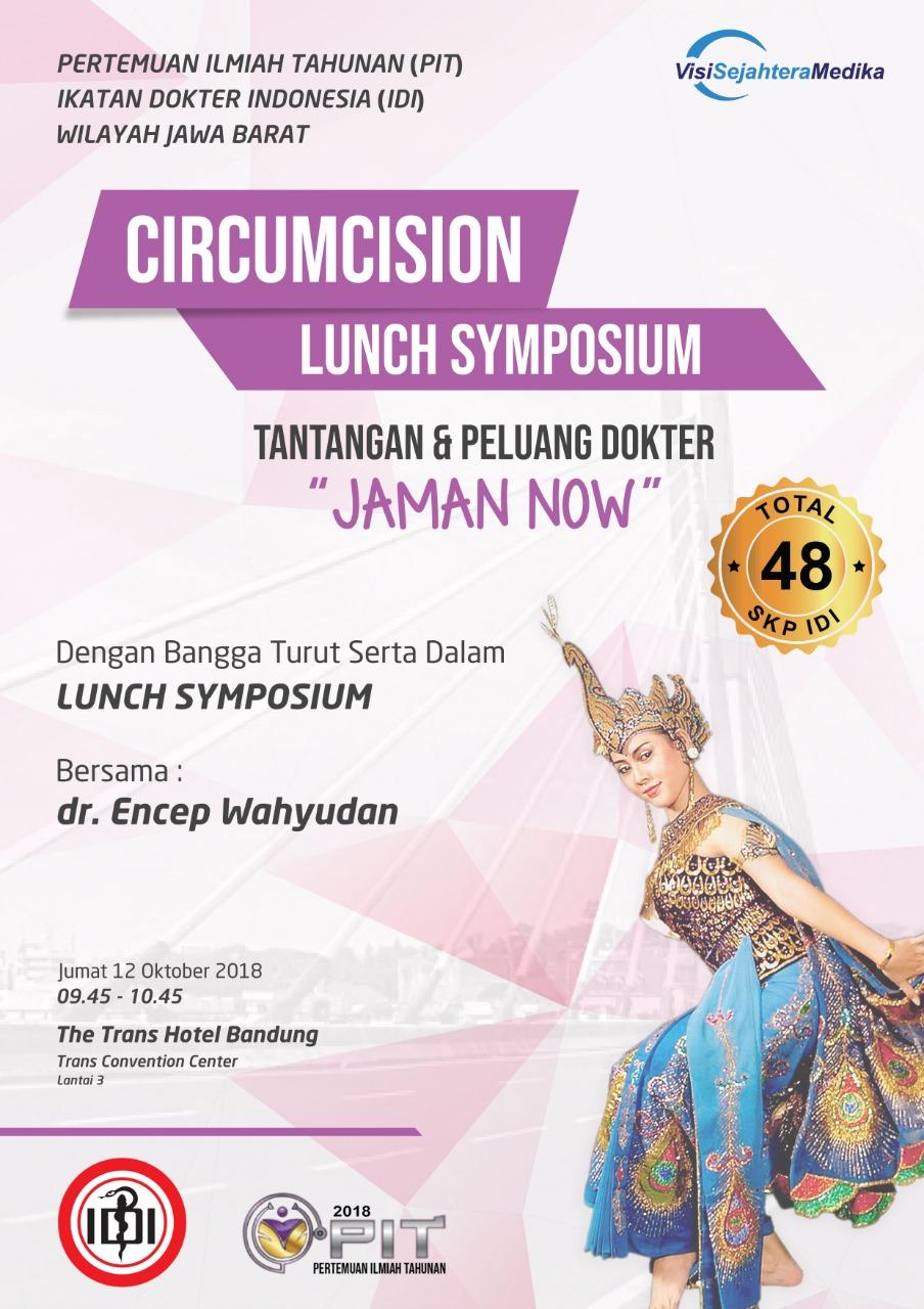 files/event/circumcision-lunch-symposium-27180269744296c.jpeg