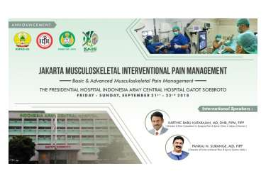 files/event/jakarta-musculoskeletal-interventional-pain-46249296b9a4a92_cover.jpeg