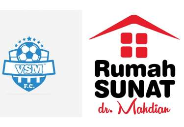 files/event/laga-persahabatan-sepak-bola-16686d5f5bf5bba_cover.jpg
