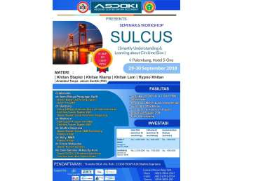 files/event/seminar-workshop-sulcus-779324d51f24a4f_cover.jpeg
