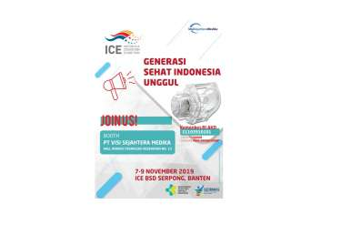 files/event/generasi-sehat-indonesia-unggul-148389a259315a3_cover.jpeg