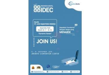 files/event/indonesia-dental-exhibition-dan-148023a4fb0f7ef_cover.jpeg