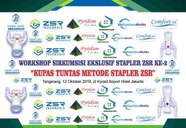 files/event/kupas-tuntas-metode-stapler-733429921d7006b_cover.jpeg