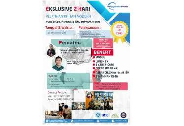 files/event/pelatihan-khitan-modern-38955627bdd773a_cover.jpeg