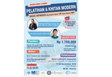 files/event/pelatihan-khitan-modern-66929f40244ca9b_cover.jpeg
