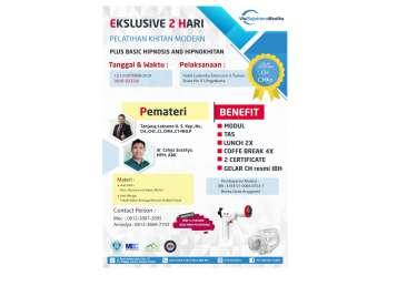 files/event/pelatihan-khitan-modern-6937111bcbda177_cover.jpeg