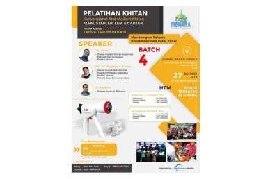 files/event/pelatihan-khtan-konvensional-dan-912589132b5ba6e_cover.jpeg