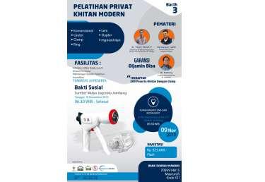 files/event/pelatihan-privat-khitan-modern-65434667461cee4_cover.jpeg