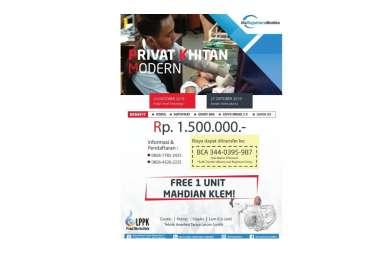 files/event/private-khitan-modern-3125014074911e2_cover.jpeg