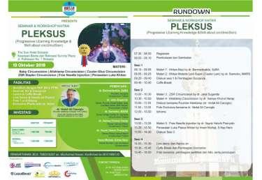 files/event/seminar-workshop-khitan-58986ff04f01cd3_cover.jpeg