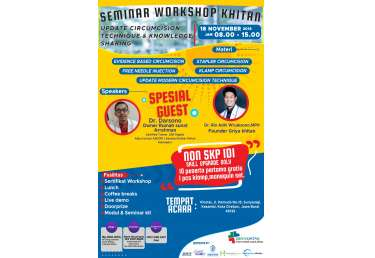 files/event/seminar-workshop-khitan-95504a976285aa6_cover.png