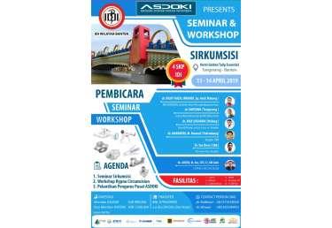 files/event/seminar-workshop-sirkumsisi-4470475ac0b3583_cover.jpeg