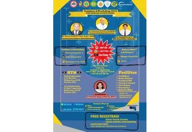files/event/seminar-workshop-sirkumsisi-833202055f0997c_cover.jpeg
