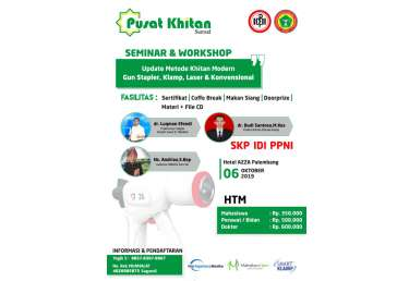 files/event/seminar-workshop-update-382689c763ebdde_cover.jpeg