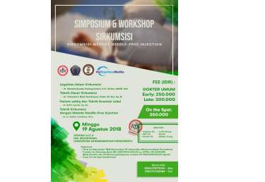files/event/simposium-workshop-sirkumsisi-751491adab89ced_cover.jpg