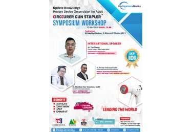 files/event/symposium-workshop-circcurer-991564bab8a60fe_cover.jpeg