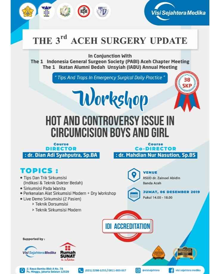 files/event/the-3rd-aceh-surgery-7906362b727139a.jpeg