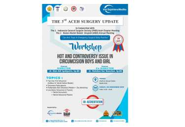 files/event/the-3rd-aceh-surgery-7906362b727139a_cover.jpeg