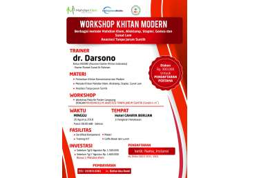 files/event/workshop-khitan-modern-44297899cdaeceb_cover.jpg