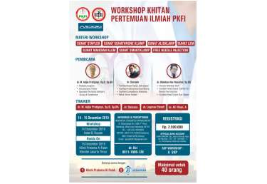 files/event/workshop-khitan-pertemuan-ilmiah-304449a383bb06a_cover.jpeg