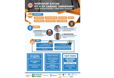 files/event/workshop-khitan-pit-idi-92538d38f1b9240_cover.jpeg