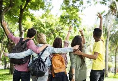 files/news/anak-remaja-lebih-beresiko-4795643043ceb03_cover.jpg