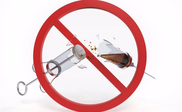 files/news/kenyamananan-pemberian-insulin-pada-431867d707bd78e.jpg