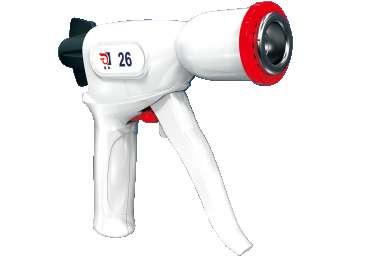 keuntungan-sunat-menggunakan-gun-351849b882e3c7a_cover.png