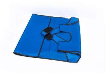 manfaat-apron-dalam-melindungi-46884969162108e_cover.jpg