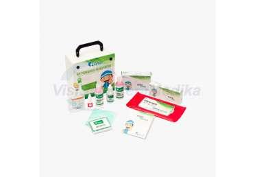 files/news/pentingnya-kit-perawatan-untuk-72546daabda104e_cover.jpeg