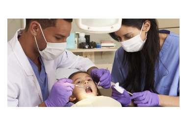 files/news/rasakan-anestesi-yang-cepat-596152767873980_cover.jpg
