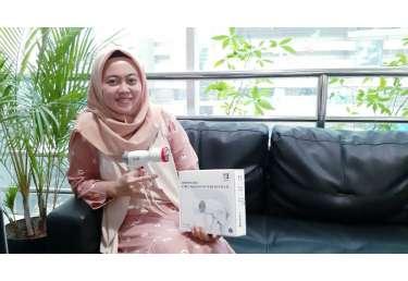 strategi-bisnis-rumah-sunat-59347a04d75a484_cover.jpg