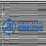 files/partner/klinik-arrahman-60732118d6d2023.png