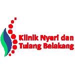 files/partner/klinik-nyeri-dan-tulang-4839140afe0e543.png