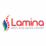 files/partner/lamina-pain-and-spine-64941e70e176f37.png